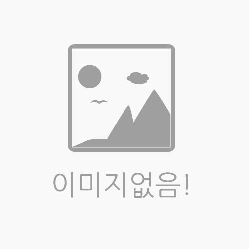 https://gaguyes.co.kr/image/icon/noimage.jpg
