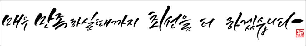 ed_202101161610761281.jpg